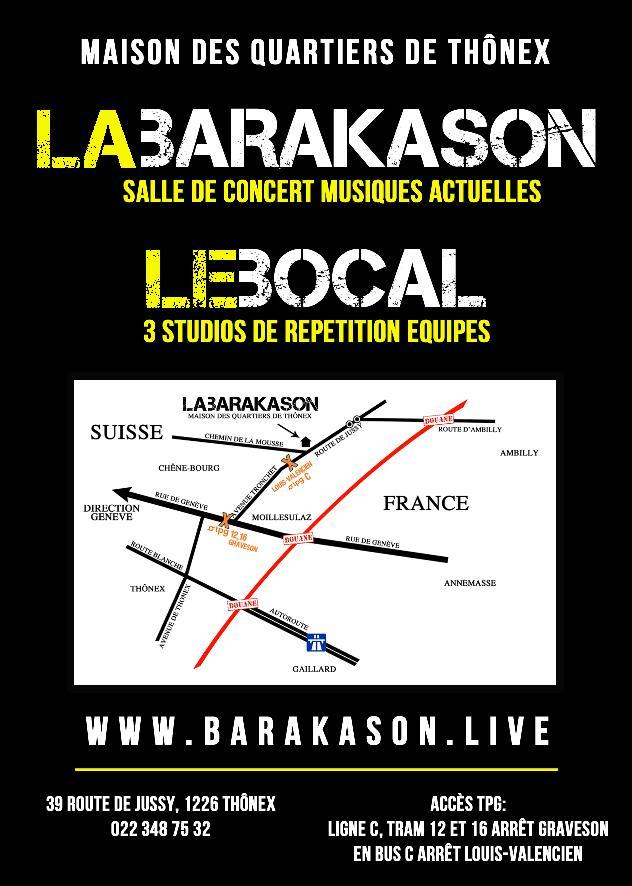 barakason-verso-fly_jaune-page-001