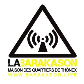 barakason_logo_triangl_jaune-page-001