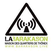 barakason_logo_triangl_vert-page-001