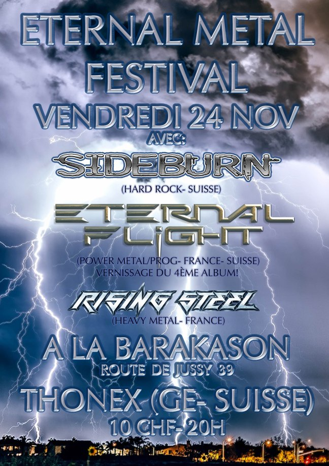 eternal metal fest affiche-2 copie